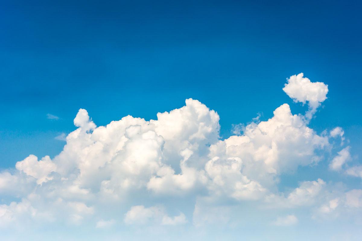 Prueba nuestras máquinas de ozono